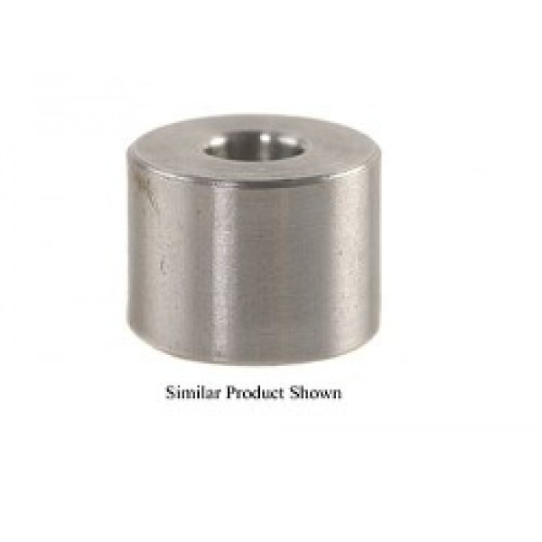 Details about  /LE Wilson Neck Sizing /& Full Length Sizing Die Bushing .195in B-195
