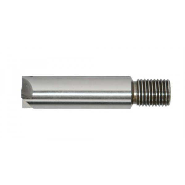 Wilson SS Replacement Handle for Trimmer L.E