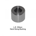NECK SIZING BUSHING