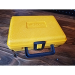 Wilson Case Trimmer Kit Box Only