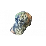 WILSON Tools & Gages Adjustable Hat - Camo