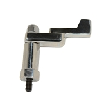 Stainless Steel Case Holder Clamp