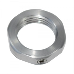 FLD Stainless Steel Lock Nut