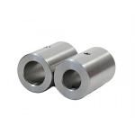 Stainless Trimmer Cutter Bearing
