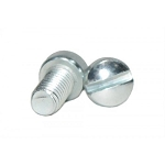 Trimmer Base Screws